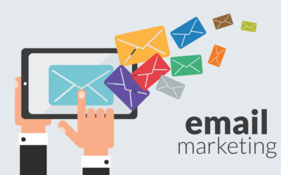 Developing Your Email Marketing Strategy: 7 Absolutely Crucial Questions
